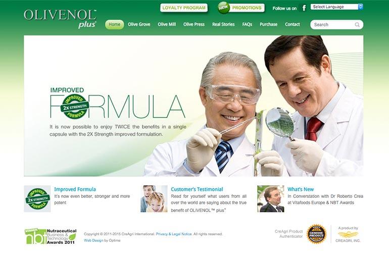olivenol-1.jpg