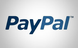 Optima is proudly a Channel Partner for PayPal