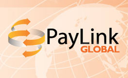 A Reliable Payment Gateway Provider