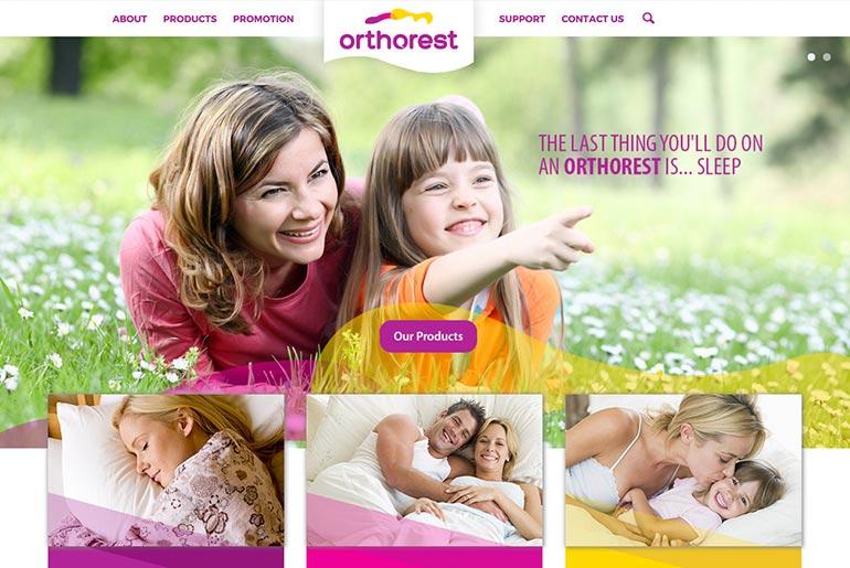 Orthorest-World-1.jpg