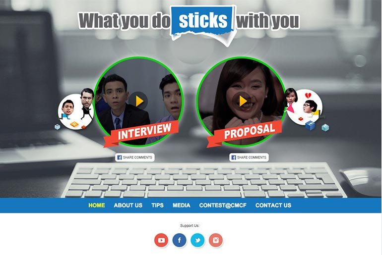 What-you-do-sticks-with-you-1.jpg