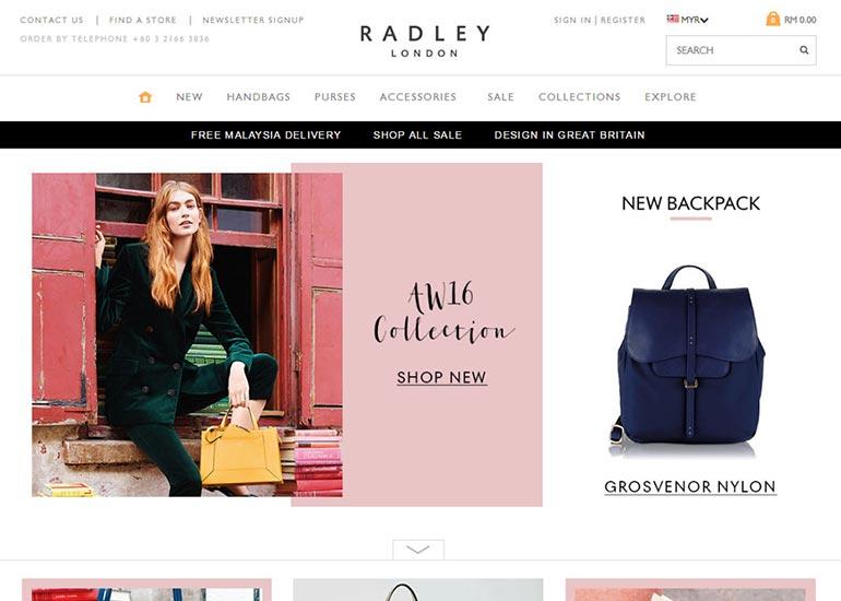 radley-1.jpg