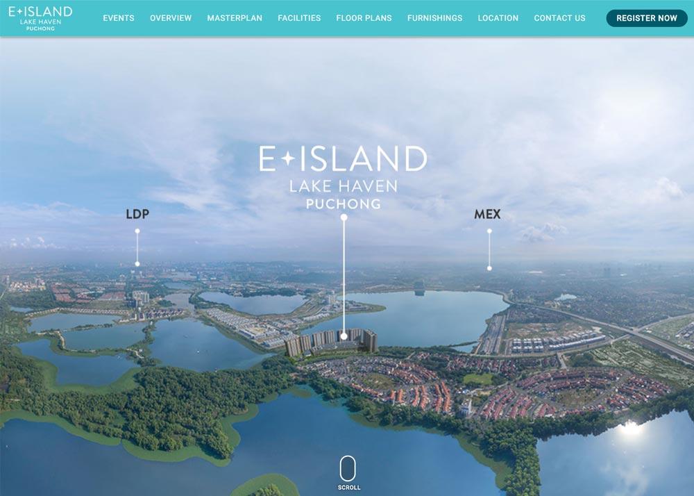 eisland-1.jpg