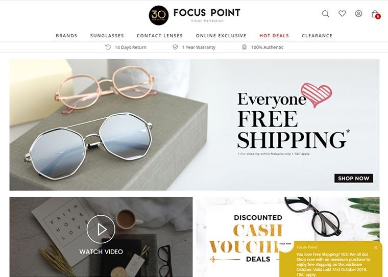 focuspoint-01.jpg